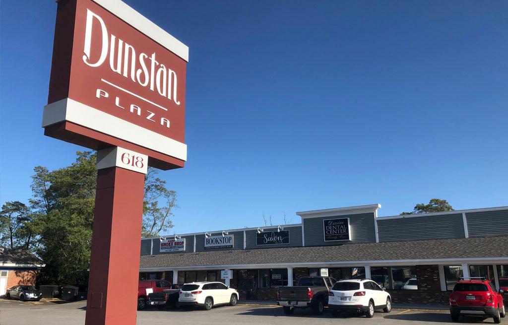 dunston-1
