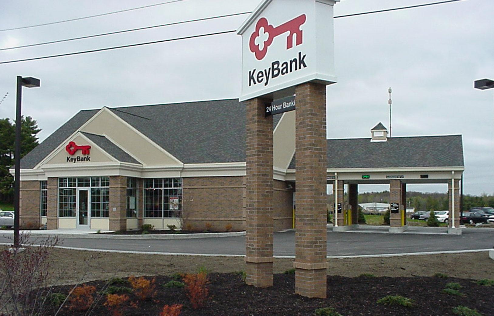 keybank-3